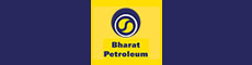 Red carpet events clients logo Bharat Petroleum.jpg