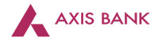 Red carpet events clients logo axis bank.jpg