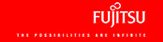 Red carpet events clients logo fujitsu.jpg