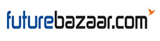 Red carpet events clients logo future bazaar.jpg