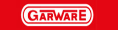 Red carpet events clients logo garware.jpg