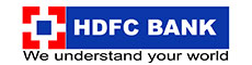 Red carpet events clients logo hdfc bank.jpg