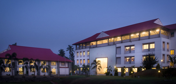 Angamali Convention Centre KOCHI by Red Carpet Events