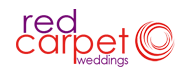 Red Carpet Weddings Kochi Kerala India Logo